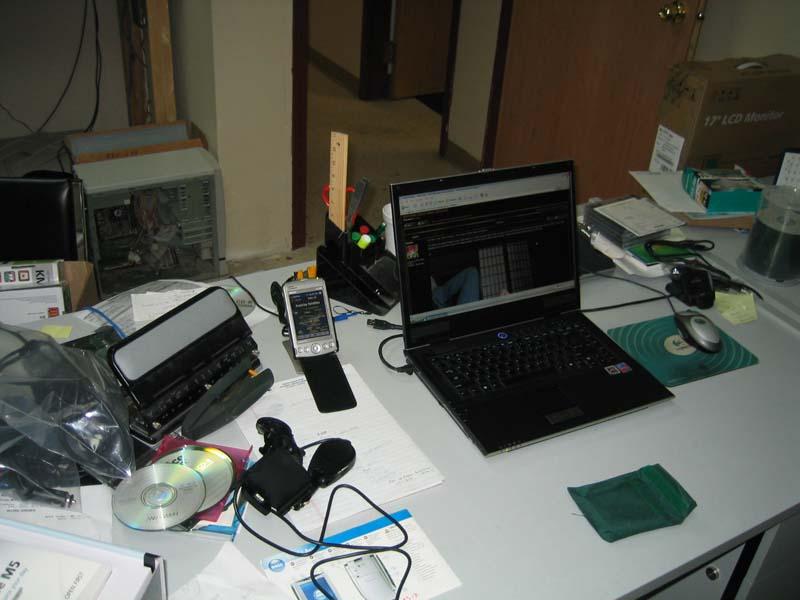 [Image: office1.jpg]