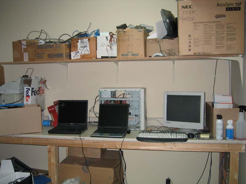 [Image: office2.jpg]